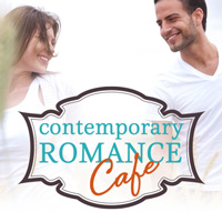 The Contempoary Romance Café is now open.
