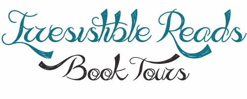 Irresistible Reads Blog Tours