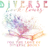 DiverseBookTours