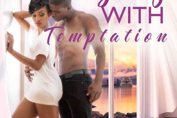 Download PLAYING WITH TEMPTATION today!