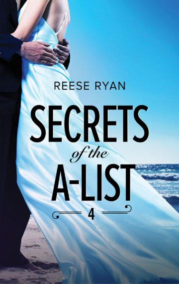 Secrets of the A-List Episode 4