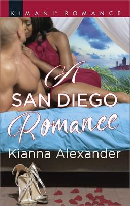 His San Diego Sweetheart (Millionaire Moguls Miami) by Yahrah St. John